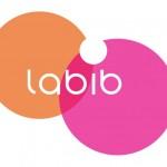 labib_min