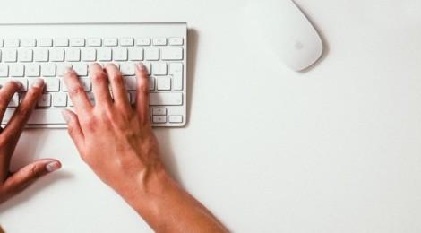 Deadline na horyzoncie! 5 narzędzi, które musisz znać - cz.1