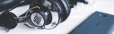 Deadline na horyzoncie! 5 narzędzi, które musisz znać – cz. 3