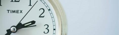 Deadline na horyzoncie! 5 narzędzi, które musisz znać - cz. 2