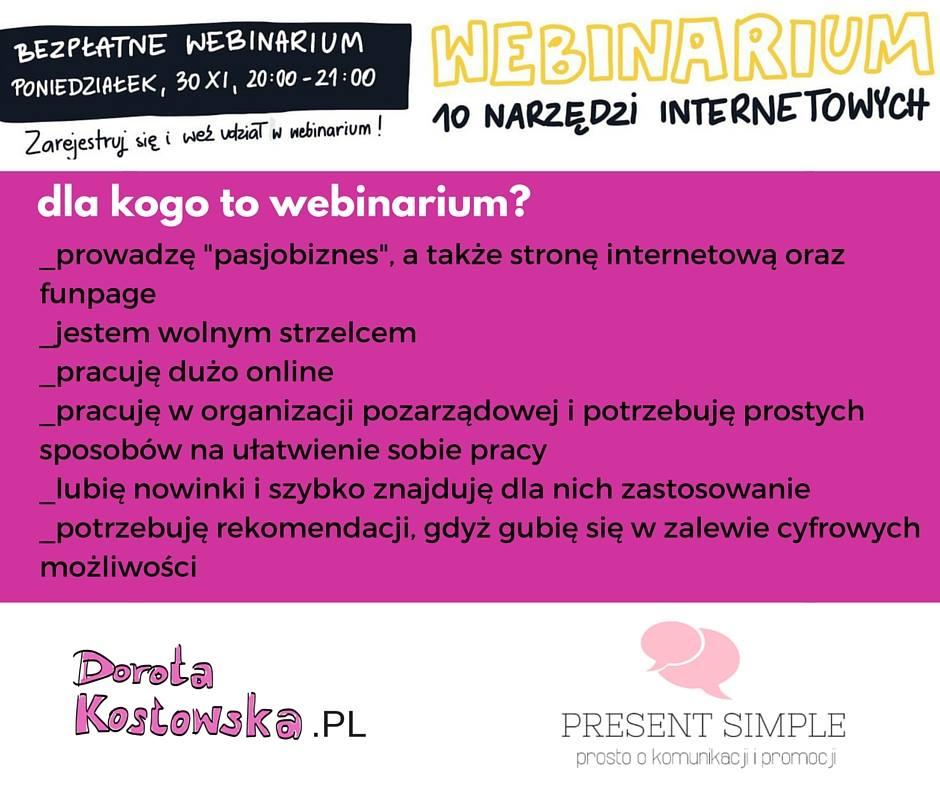 webinarium_ps_dkostowska