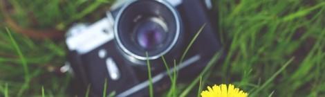 Zdjęcia, dobra zabawa i promocja - rzecz o fotobudkach
