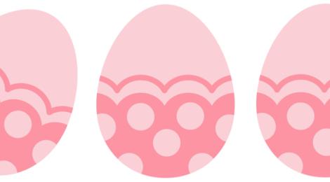 Wielkanocne DIY - 3 pomysły na świąteczne e-kartki