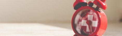 8 podpowiedzi na to, jak skuteczniej zarządzać sobą w czasie