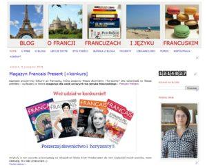 wywiad_PresentSimple_Blogowanie_Biznes_Justyna