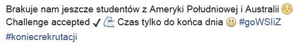 bez-tytulu-2