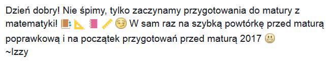 bez-tytulu1