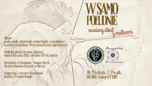 rozembark_presentsimple_piwo