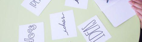 Jak przygotować warsztaty? Poznaj 4 narzędzia ułatwiające pracę z grupą